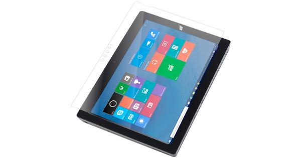 InvisibleShield HD Screenprotector Microsoft Surface Pro