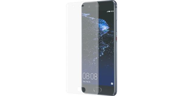 Azuri Huawei P10 Protège-écran en verre trempé