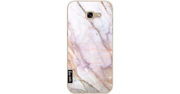 pick up db2b2 acdba Casetastic Softcover Samsung Galaxy A5 (2017) Pink Marble