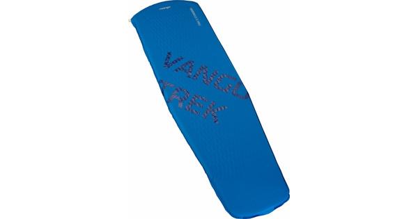 Vango Trek Standard 5 cm Cobalt