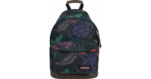 Eastpak Brize Sac Purple A Dos BCw6U