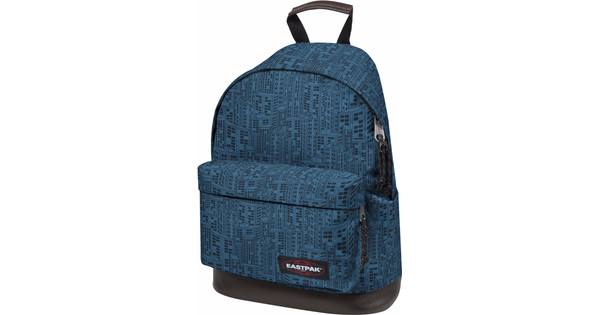 Wyoming 23 Coolblue Blocks Chez Navy Avant Eastpak 59Demain Vous WD29EHIeY