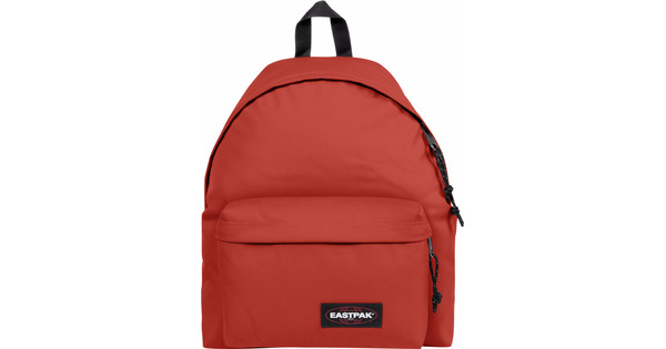 Eastpak Padded Pak'R Terracotta Red