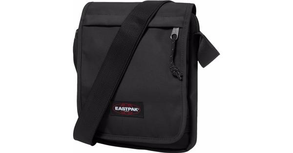 bf1e92fd6eb Eastpak Flex Black - Coolblue - Voor 23.59u, morgen in huis