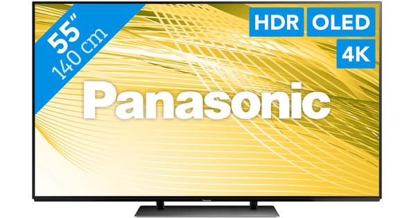 Panasonic TX-55EZW954 - OLED