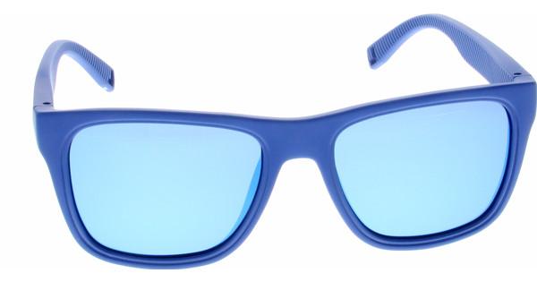 Lacoste L816S Matte Blue / Blue
