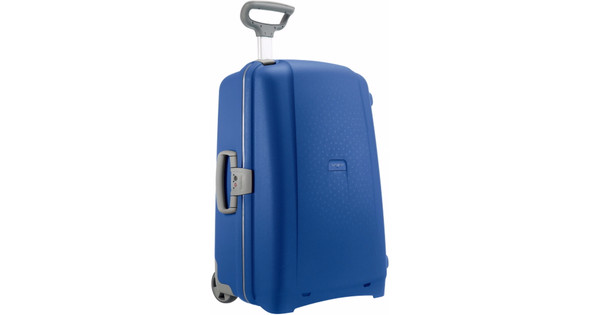 Samsonite Aeris Upright 78cm Vivid Blue