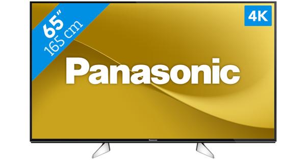 Panasonic TX-65EX600E