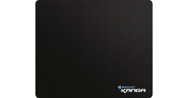 Roccat Kanga Tapis de souris Gaming Medium