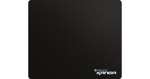 Roccat Kanga Mini Gaming Muismat