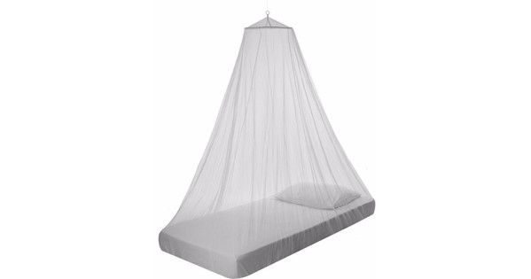 Care Plus Mosquito Net Light weight Bell Durallin