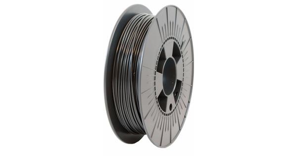 ICE filaments TPC Flex Zwart 2,85 mm (0,5 kg)
