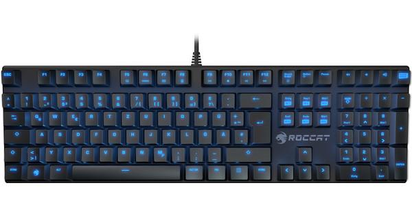 Roccat Suora Gaming Toetsenbord AZERTY