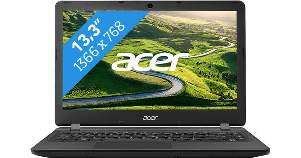 Acer Aspire ES1-332-C08E Azerty