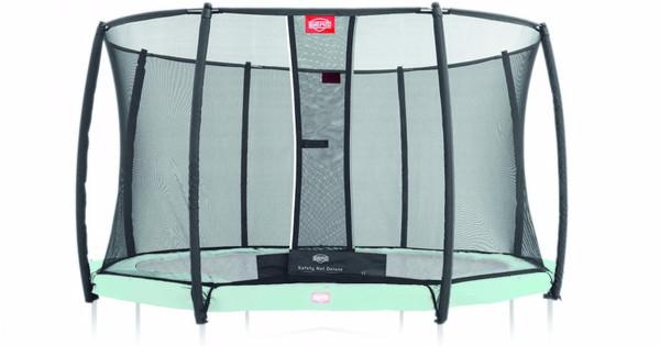 Berg Safety Net Deluxe 270 cm