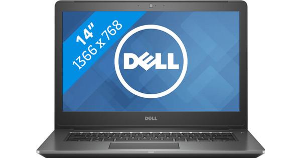 Dell Vostro 14 5468 4W59W