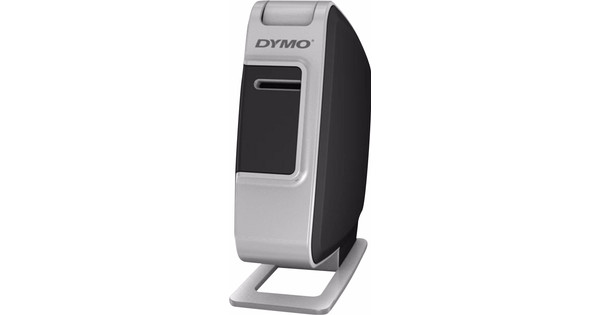 DYMO LabelManager PnP