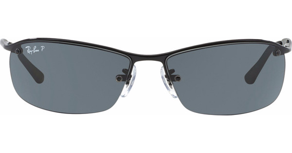 c5ef1d008b803 ... where can i buy ray ban rb3183 black polarized grey 9bc7c e8b0d ...