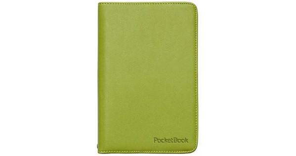 PocketBook Gentle 6'' Groen