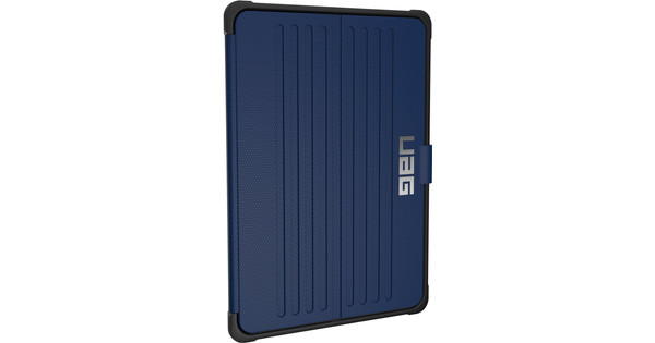 UAG Tablet Cover iPad (2017) Blue