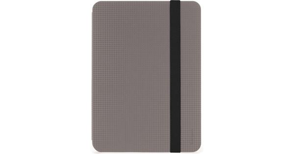 Targus ClickIn Apple iPad Pro 10,5 inch Hoes Grijs