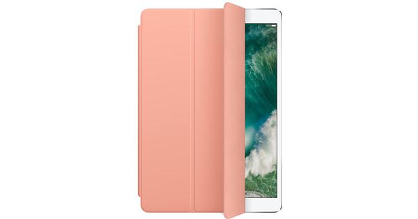 Apple iPad Pro 10,5 inch Smartcover Flamingo