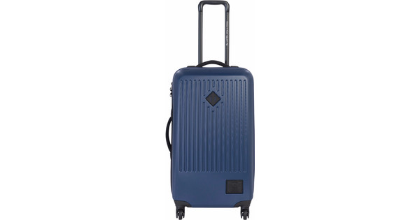 Herschel Trade Medium Navy