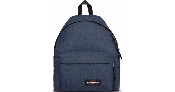 Padded Denim Dok'r Padded Dok'r Denim Eastpak Eastpak Double Eastpak Double mNn8v0w