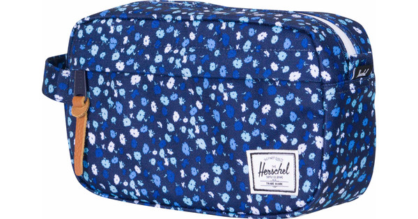 Herschel Chapter Carry On Peacoat Mini Floral