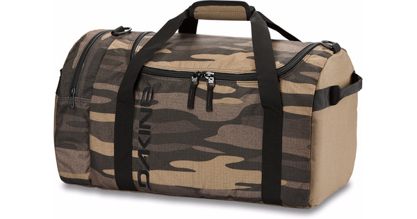Dakine EQ Bag 51L Fieldcamo