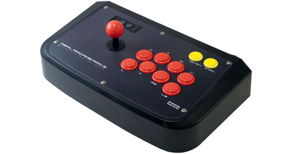 Hori Real Arcade Pro Stick 3 PS3