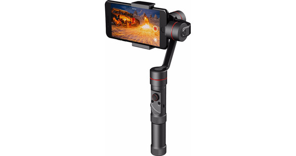Zhiyun Smooth III Gimbal