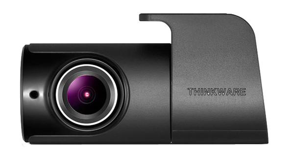 Thinkware F770 Full HD caméra arrière