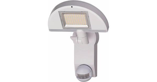 Brennenstuhl Sensor Led Licht Premium City Wit