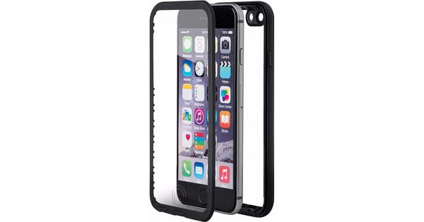 coque iphone 6 forte