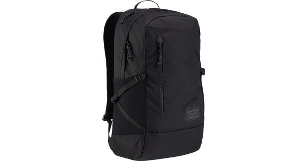 Burton Prospect Pack True Black