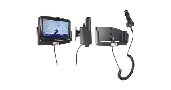 Active Holder TomTom XL Live IQ Route + ProClip + Autolader