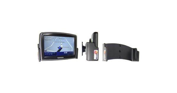 Passive Holder TomTom XL Live IQ Route + ProClip + Autolader