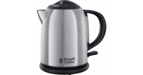 Russell Hobbs Oxford Compacte