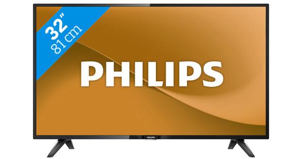 Philips 32PHS4112
