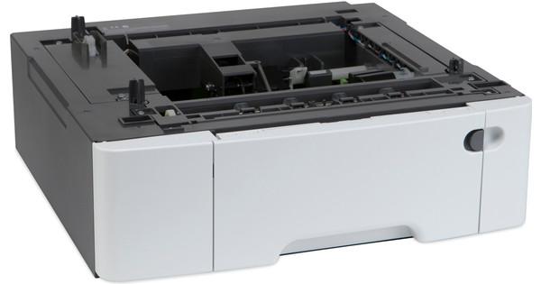 Lexmark CS/CX 650 vel Duo Papierlade (38C0626)
