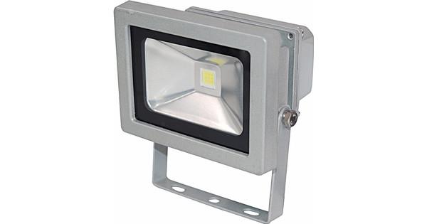 Reled LED Floodlight 10 Watt