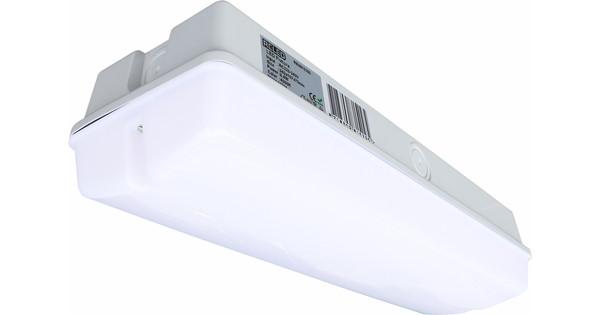 Reled LED 6,4W