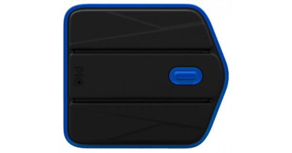 Everlast & PIQ Boxing Sensor