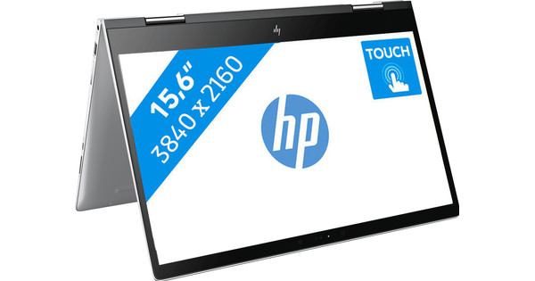 HP Envy X360 15-bp000nb Azerty