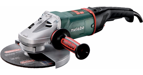 Metabo WE 24-230 MVT
