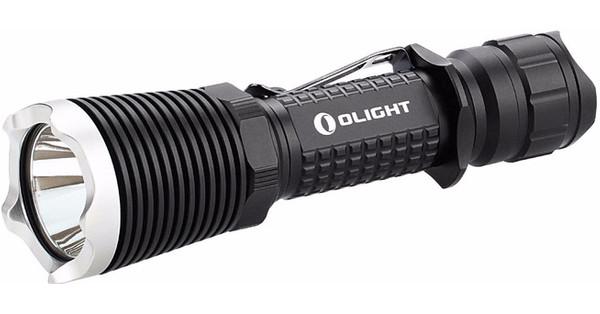 Olight M23 Javelot Kit