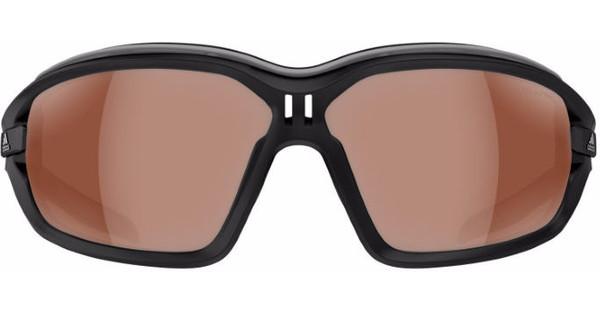 a38d805c919e44 Adidas Evil Eye Evo basic S Matt Black White - Coolblue - Voor 23.59 ...