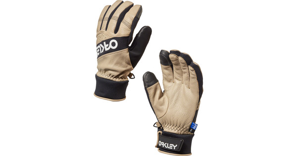 Oakley Factory Winter Glove 2 XL Rye