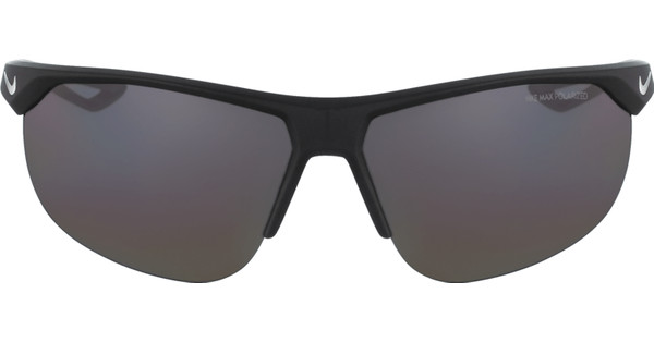 60b1f86927c06c Nike Cross Trainer P Black  Silver Polarized Lens - Coolblue - Voor ...